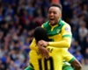 Norwich City 3-1 Ipswich Town (4-2 Agg.): Wembley beckons for Neil's men