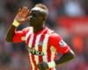 Southampton 6-1 Aston Villa: Mane hits record-breaking hat trick