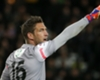 Southampton leiht Maarten Stekelenburg von Fulham