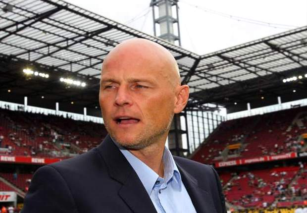 Who is Stale Solbakken? Introducing the new Wolves manager