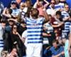 QPR 2-1 Newcastle United: Fer stunner keeps Carver's men in the mire