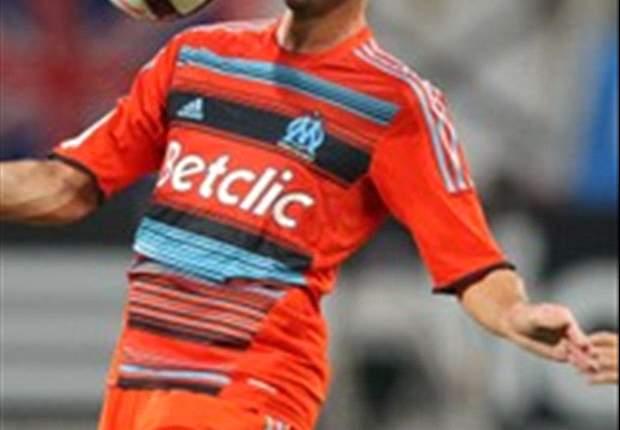 REVIEW Ligue 1 Prancis: Marseille Masih Sempurna