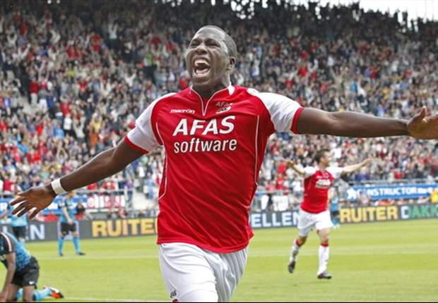 Vernieuwd PSV ten onder bij AZ
