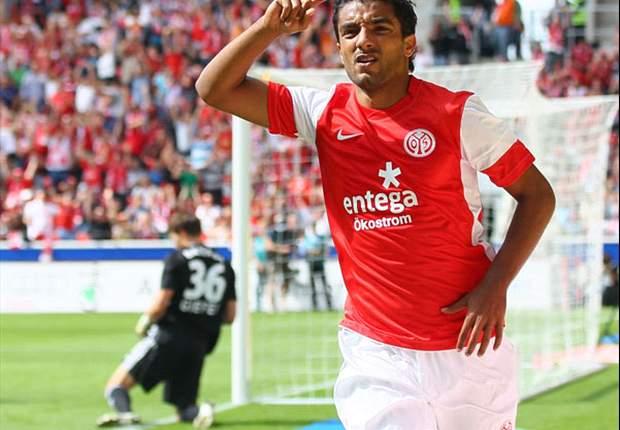 Hertha BSCs neue Offensive und ihre Konkurrenten: Wer stürmt in die Bundesliga?
