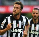 VIDEO: No fear for Juventus ahead of meeting Barcelona in the Champions League final
