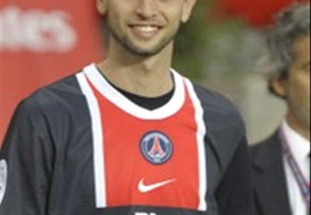 Javier Pastore Bocorkan Pendekatan Paris Saint-Germain Terhadap Gonzalo Higuain