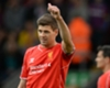 Gerrard's Liverpool farewell & Hull City on the brink - Opta's Premier League preview