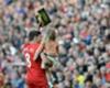 Gerrard 'blown away' by Liverpool farewell