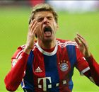 Umfrage: Verzerrt der FCB den Wettbewerb?