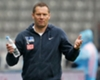 Hertha BSC: Kalou in der Kritik