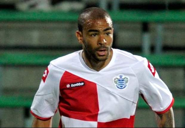 Mark Hughes Puji Performa Kieron Dyer