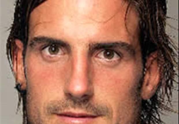 Athletic: Aitor Ocio se retira del fútbol