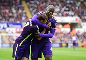 Betting: Manchester City - Southampton Betting