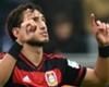 VIDEO: Calhanoglu's stunner & the top five Bundesliga goals of the weekend