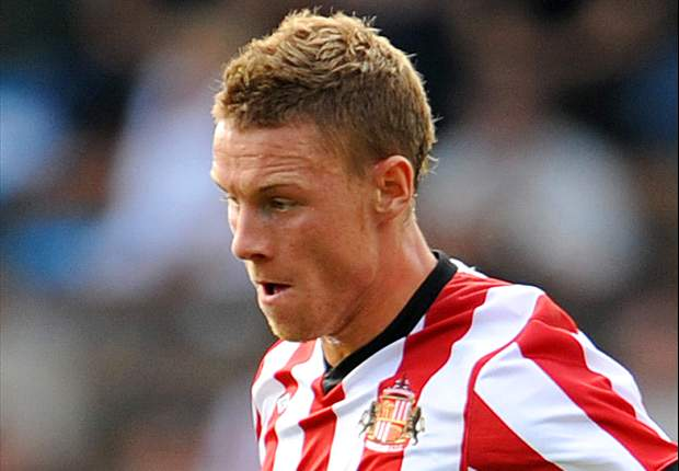 Wickham hails O'Neill after Sunderland first-team return
