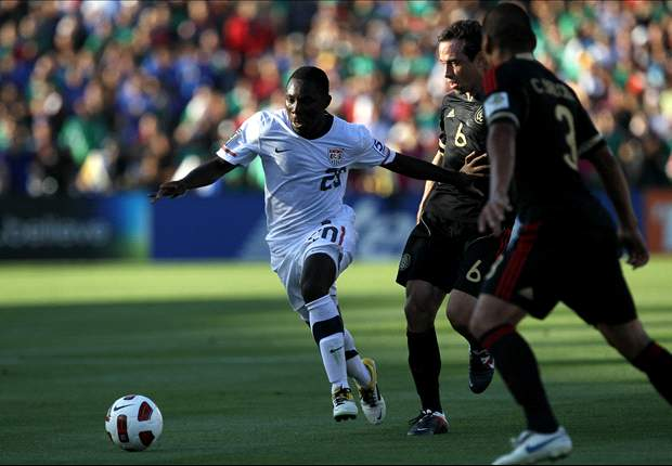 Philadelphia signs Freddy Adu on free transfer from Benfica