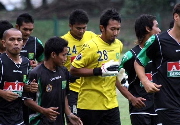 PSSI: Jumlah Peserta Liga Super Indonesia Demi Akomodir Keinginan Klub
