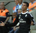 BALÓN DE ORO | Cristiano Ronaldo se despide del trono