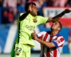 Koke: Jackson and Vietto will adapt