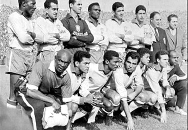 Czechoslovakia World Cup Hero Jan Popluhar Dies Aged 75