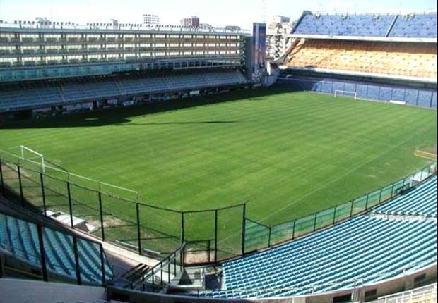 Boca Juniors: Clausuran La Bombonera por los incidentes con Independiente