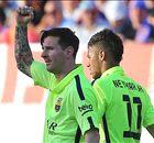 Noten: Zauberfuß Messi, Treter Gabi