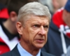 Wenger: I will wait to decide on contract