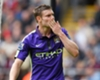 Pellegrini hoping Milner will stay at Manchester City