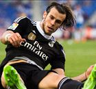 Real Madrid's faults and how to fix them