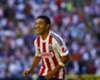 Marco Fabian shows Mexico star potential in brilliant performance