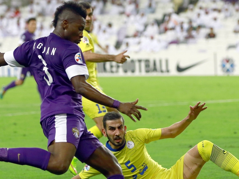 Asamoah Gyan expected in China on Wednesday