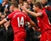 Henderson: Gerrard is one of a kind