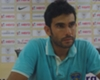 Jamil: We controlled the game against Dempo