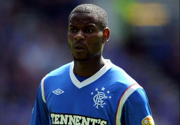 Stoke close in on Maurice Edu after work permit boost