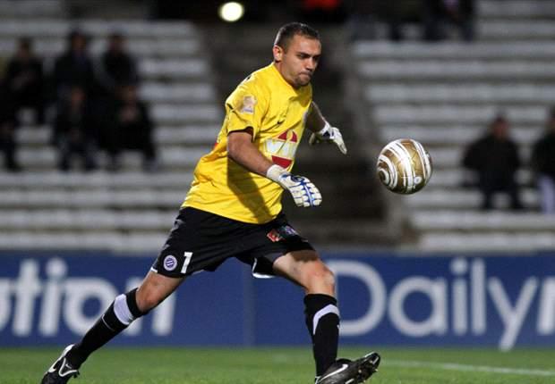 Ligue 1, MHSC - Pionnier : « Il fallait être sérieux »