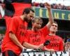 Castro beim BVB: Der neue Gündogan?