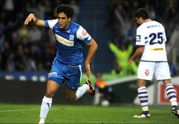 Expect goals between Genk - Maccabi Haifa in bet of the day