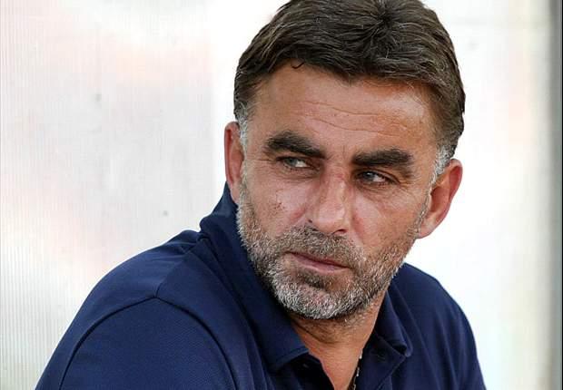 Miroslav Janu Minati Dedi Iman