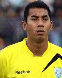 Choirul Huda, Indonesia International