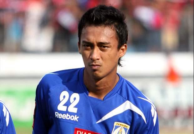 Sriwijaya FC Dekati Sultan Samma