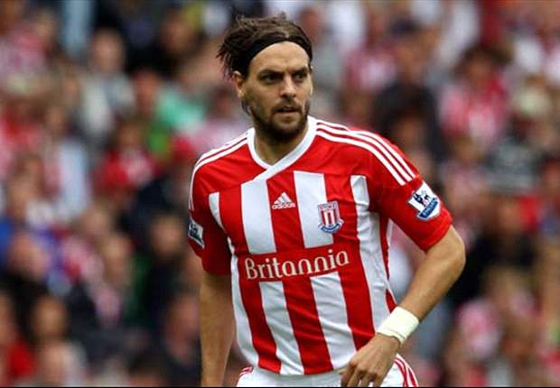 Jonathan Woodgate Segera Kembali Ke Middlesbrough