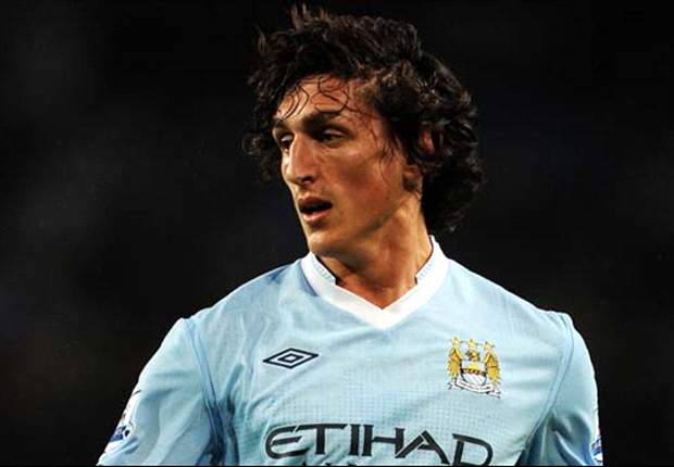 Stefan Savic expects Montenegro to get good result against England after teasing from Manchester City team-mates