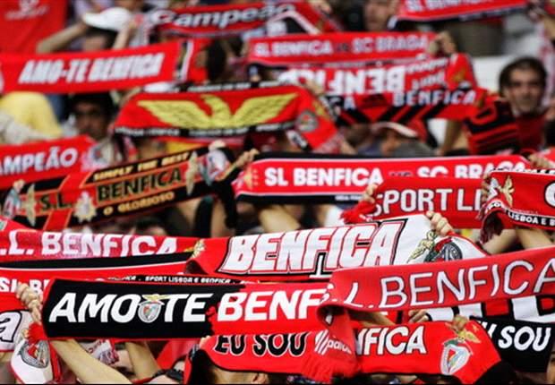 (Goal.com Özel) Benfica'da yılın oyuncusu kim?
