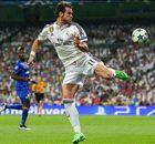 """Torres: La Liga está parecendo um Elifoot 98 com """"trapaceador"""""""