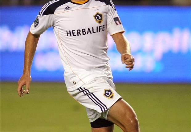 LA Galaxy 2-0 Motagua: Galaxy kicks off CONCACAF Champions League campaign with a win