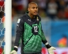 Kwarasey joins third club in 11 months