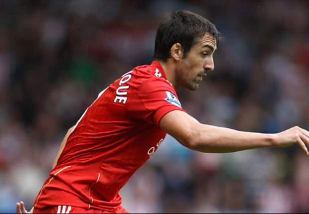 Players are to blame for lacklustre Liverpool – Jose Enrique