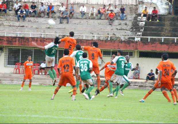 Sporting Goa - Salgaocar FC Preview: Who will emerge victorious in this bottom of the table clash?