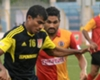 Top and Flop: East Bengal 1-2 Pune FC