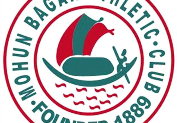 Mohun Bagan likely to get reduction on ban - report